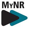 MyNR 41