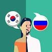 Korean-Russian Translator 2.0.0
