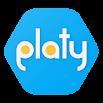 Platycon 0.3