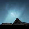 Star Sky 3 1.0.0.0