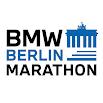 BMW BERLIN-MARATHON 2019.4.0