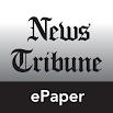 News Tribune ePaper 2.0