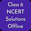 Class 6 NCERT Solutions Offline 2.3