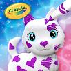 Crayola Scribble Scrubbie Pets 1.6