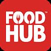 Foodhub - Online Takeaways 7.1