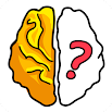 Brain Out – Can you pass it? 1.3.3