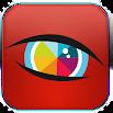 Worldscope Webcams 4.70