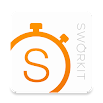 Sworkit Fitness – Workouts & Exercise Plans App 10.2.3