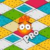 Puzzle Games Escape: Acid Rain - PRO 1.3