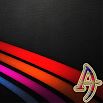 Zapper Xperien Theme 1.0.7
