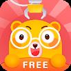 Claw Free - Claw Free Machine 1.2.3