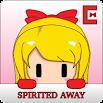 Cael Spirited Away 1.0.0