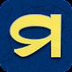 MadhuApp 1.7.21