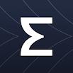 Amazfit 4.5.3-play