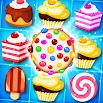 Pastry Jam - Free Matching 3 Game 3.0.5