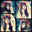 Photo Collage 1.1.6