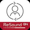 ReSound Smart 3D 1.7.6