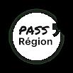 Pass'Région 3.6.0