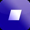 eMPendium 3.9.8