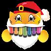 Piano Christmas Piano- Christmas 1.1