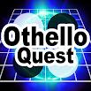 Othello Quest (former Reversi Wars) - live online 1.8.1