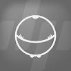 Deeper Smart Sonar 9.1.3