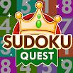 Sudoku Quest 2.9.41