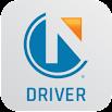 Navisphere Driver 1.6.10