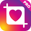 Greeting Photo Editor- Photo frame and Wishes app 4.5.1