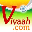 Free Matrimony by Vivaah.com 1.0.61