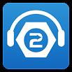Listen2MyRadio Control Panel 1.6.1