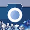 SeneLook 2.1.16