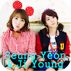 SeungYeon&JiYoungLiveWallpaper 1.0.0