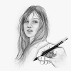 Photo Sketch : Photo Editor 6.0.4