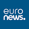 Euronews: Daily breaking world news & Live TV 5.3
