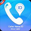 True ID Caller Name Address Location Tracker 2.7