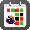 FireSync Shift Calendar 4.6.1
