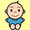 Blog My Baby 2.0