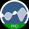 Ichimoku Pro 1.1