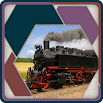 HexSaw - Trains 1.1.3