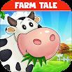 Farm City Tale – Animal Livestock Farming 1.0.4