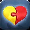 Meet24 - Love, Chat, Singles 1.33.14