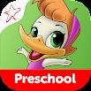 JumpStart Academy Preschool 1.8.0