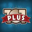 101 Yüzbir Okey Plus 8.12.1