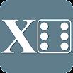 Xd6 - Dice Roller 1.0.6