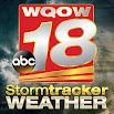 WQOW Weather 5.0.500