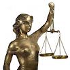 Basic Indian Law 2.1