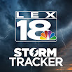 Storm Tracker Weather 5.0.600