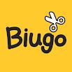 Biugo-Magic VideoEditor , Photo video Maker 3.98.20