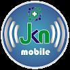 Mobile JKN 2.9.0